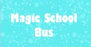 magicschool