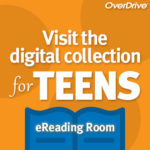 Teens eReading Graphic_404x404