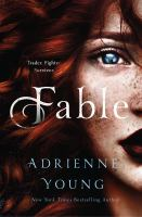 Fable - Adrienne Young